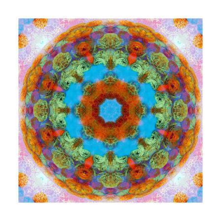 alaya-gadeh-orange-fruit-blue-water-mandala