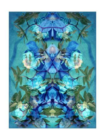 alaya-gadeh-orchid-rose-ornament-blue
