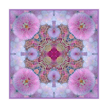 alaya-gadeh-ornamental-blossoms-vii