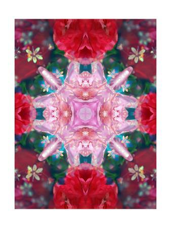 alaya-gadeh-pink-ornament-cross-with-red-blossoms