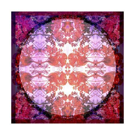 alaya-gadeh-purple-and-red-baroque-ornament