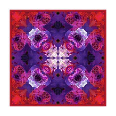 alaya-gadeh-purple-diamond-mandala