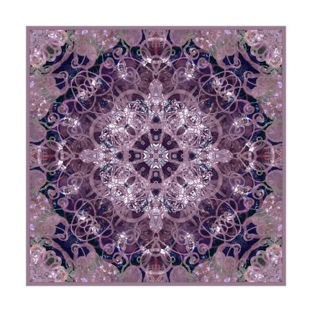 alaya-gadeh-purple-flower-mandala-i