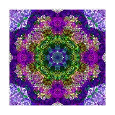 alaya-gadeh-purple-flower-mandala-sandra