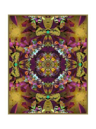 alaya-gadeh-purple-grass-mandala-ornament-i