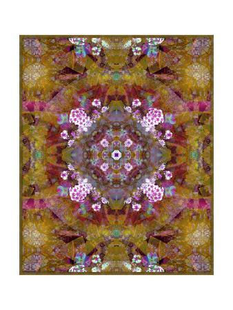 alaya-gadeh-purple-grass-mandala-ornament-ii