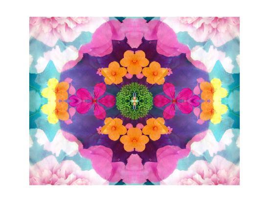 alaya-gadeh-ravishingly-floral-ornament
