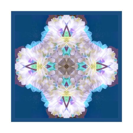 alaya-gadeh-snowflake-dahlia