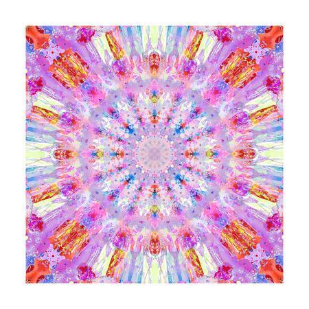 alaya-gadeh-sunny-rhasperry-kaleidoscope