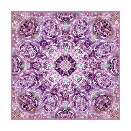alaya-gadeh-violetta