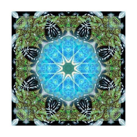 alaya-gadeh-water-energy-mandala