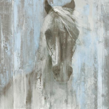 albena-hristova-shadow-light-v-2-on-blue
