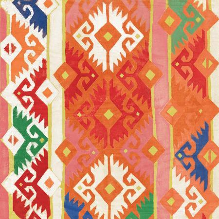 albena-hristova-southwest-pattern-ii-bright