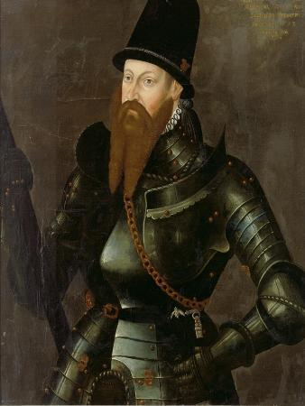 albert-alcibiades-margrave-of-brandenburg-kulmbach-1557