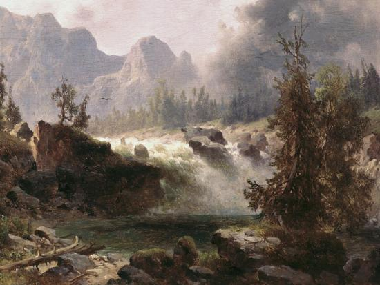 albert-bierstadt-rocky-mountain-stream