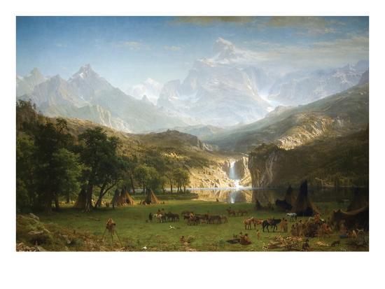 albert-bierstadt-rocky-mountains-landers-peak