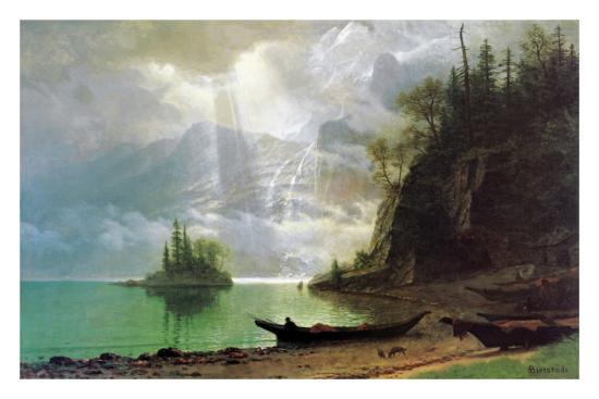 albert-bierstadt-the-island