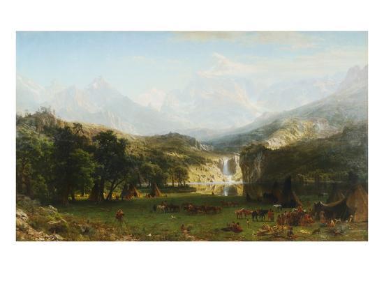 albert-bierstadt-the-rocky-mountains-lander-s-peak