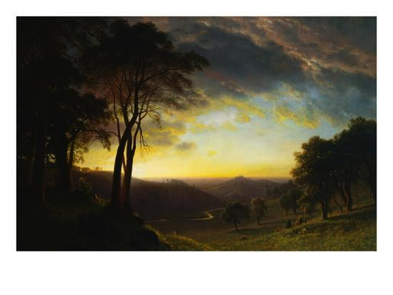 albert-bierstadt-the-sacramento-river-valley