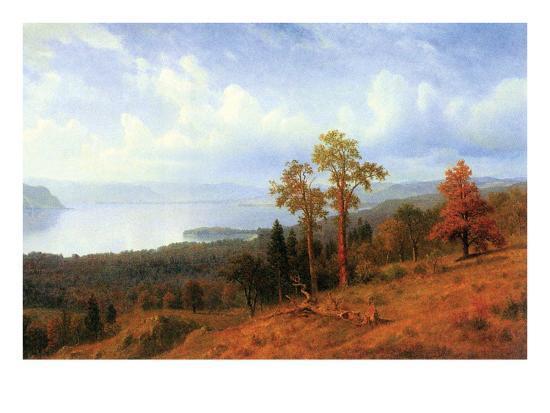 albert-bierstadt-view-of-the-hudson-river-valley