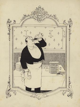 albert-guillaume-cartoon-from-memoires-d-une-glace