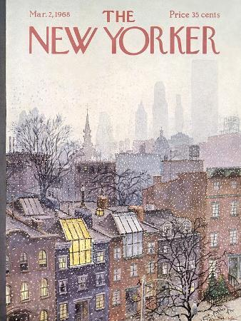 albert-hubbell-the-new-yorker-cover-march-2-1968