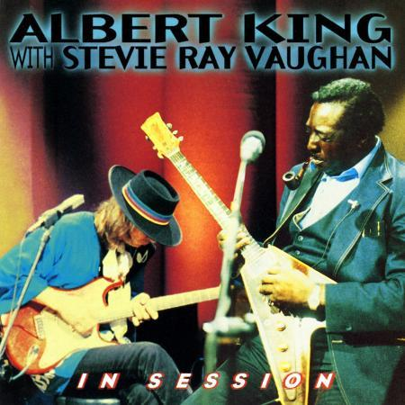 albert-king-with-stevie-ray-vaughan-in-session