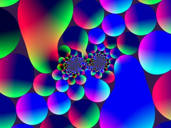 albert-klein-multi-coloured-abstract-fractal-pattern-with-circular-shapes-and-blobs
