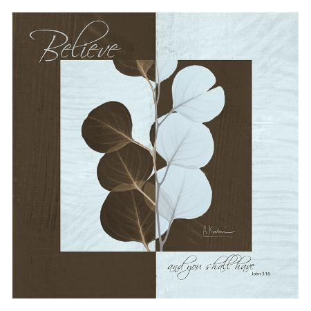 albert-koetsier-eucalyptus-on-squares-believe