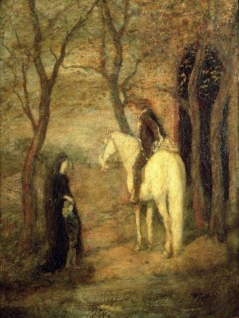 albert-pinkham-ryder-roadside-meeting-1901