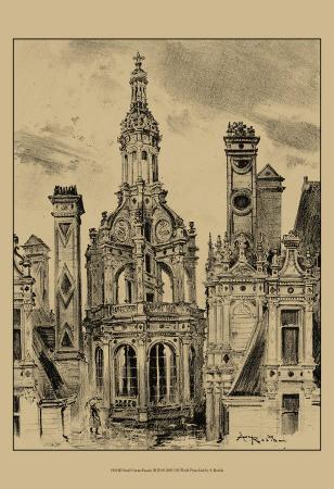 albert-robida-ornate-facade-iii