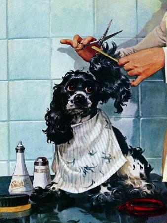 albert-staehle-butch-s-haircut-january-31-1948