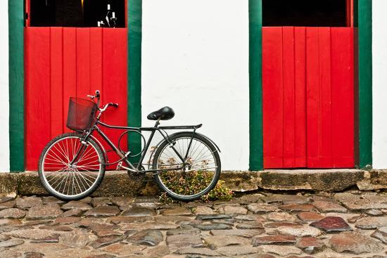 albertini-bicicleta