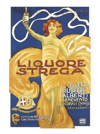 alberto-chappuis-liquore-strega