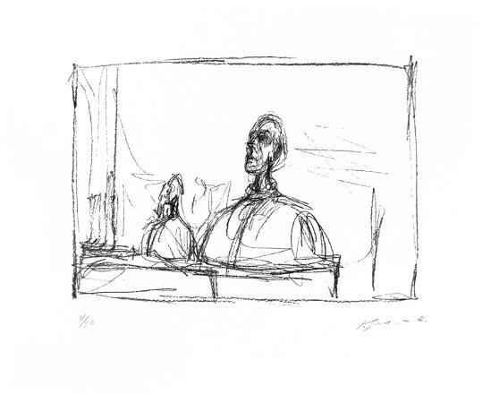 alberto-giacometti-buste