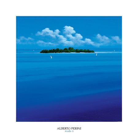 alberto-perini-atollo-iii