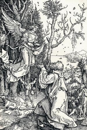 albrecht-duerer-joachim-and-the-angel-1506
