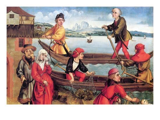 albrecht-duerer-miraculous-salvation-of-a-drowned-boy