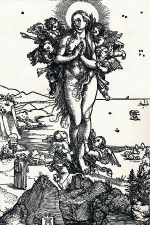 albrecht-duerer-the-elevation-of-st-mary-magdalene-1500