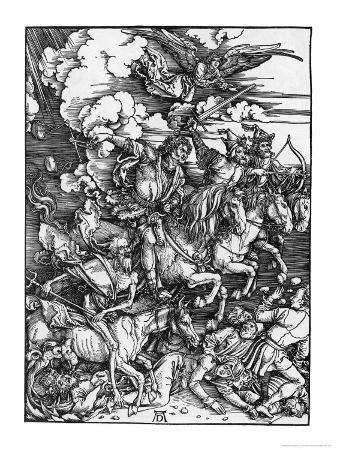 albrecht-duerer-the-four-horsemen-of-the-apocalypse
