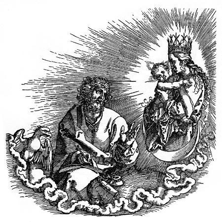 albrecht-durer-die-offenbarung-johannis-1511
