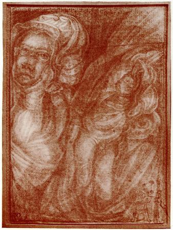 albrecht-durer-studies-1913