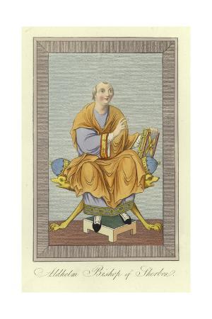aldhelm-bishop-of-sherborne