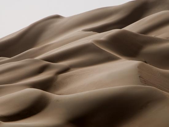 aldo-pavan-sand-dunes-rub-al-khali-desert
