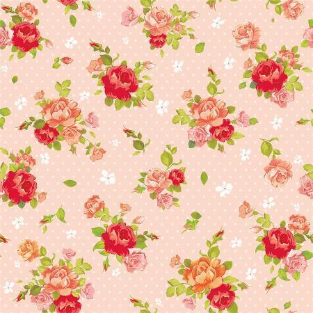 aleksey-vl-b-rose-vintage-pattern-on-light-design-background