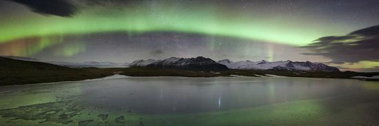alessandro-carboni-iceland-south-iceland-aurora-borealis-in-jokulsarlon-lagoon