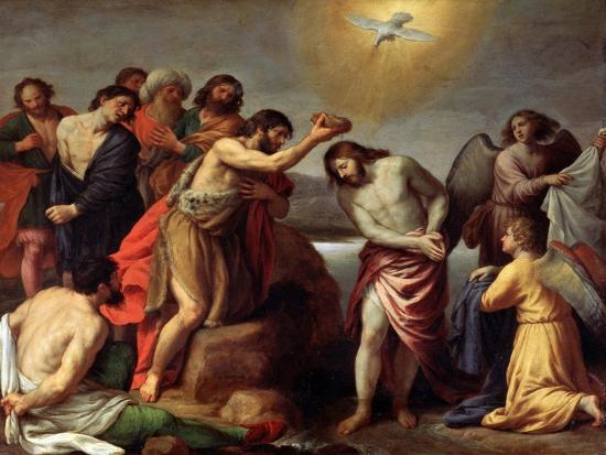 alessandro-turchi-the-baptism-of-christ-late-16th-or-17th-century