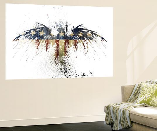 alex-cherry-eagles-become