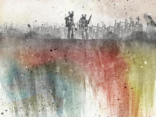 alex-cherry-war-pigs-wallpaper