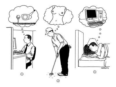 Cartoon having sex pic